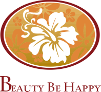 Beauty Be Happy
